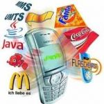 Why Is Mobile Marketing So Popular? – Marketing – Article Marketing