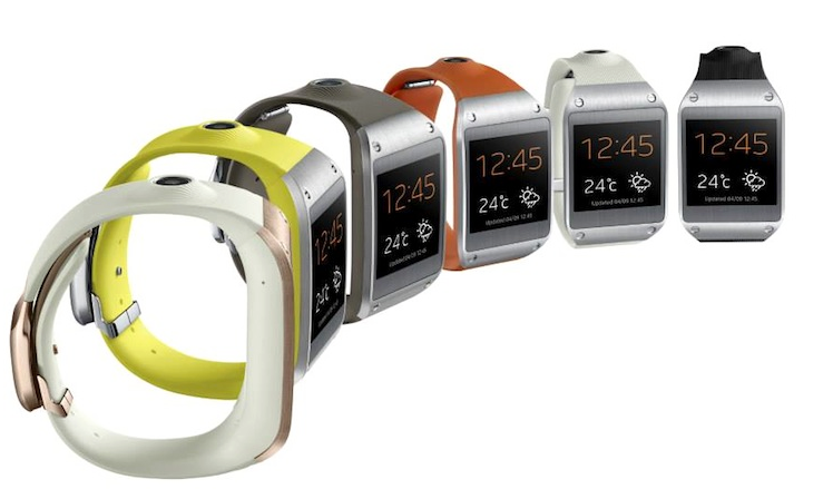 are mobile watches going to help travelers find hotels